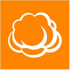cloudberrylab-blog