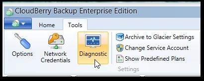 tools_diagnostic