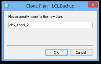 clon_pan.dialog.3