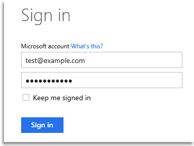 2015-06-17 14_04_24-Sign in to your Microsoft account - Internet Explorer
