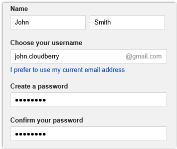 contact.form