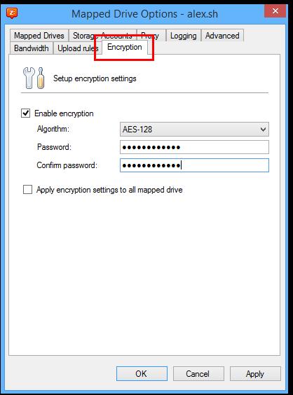 encryption_option