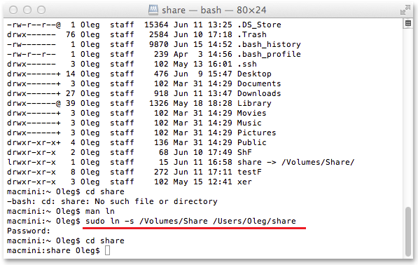 Back Up Network Share Or Usb On Mac Os How To Guide