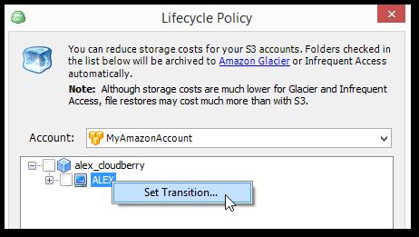Lifecycle_Policy_setup
