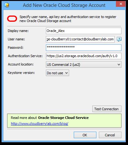 settings_dialog