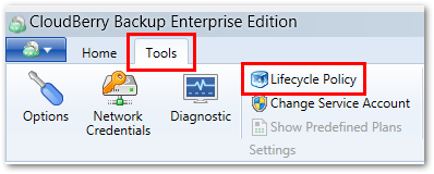 toolbar_lifecycle
