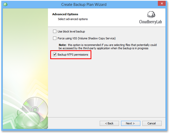 backup_ntfs_options