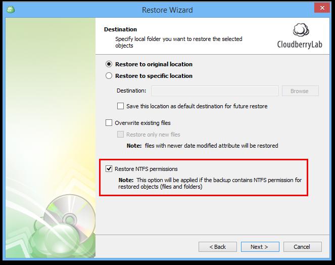 restore_ntfs_permissions