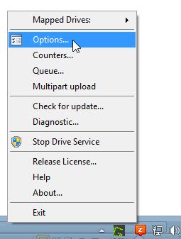 drive_icon