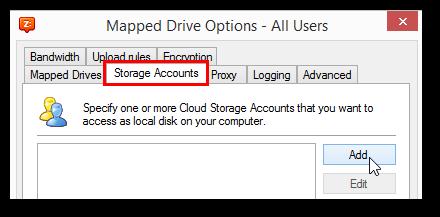 drive_storage_accounts
