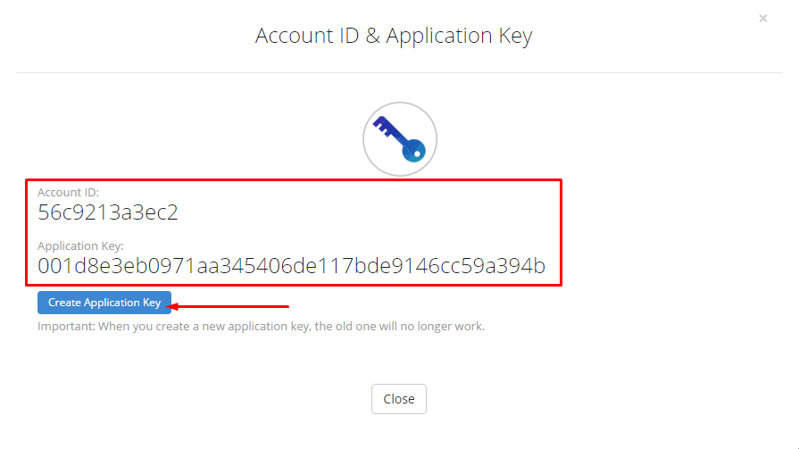 how-to-get-account-id-and-application-key-2