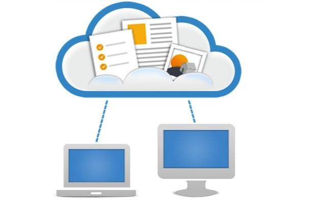 dangers-of-cloud-sync-regarding-ransomware