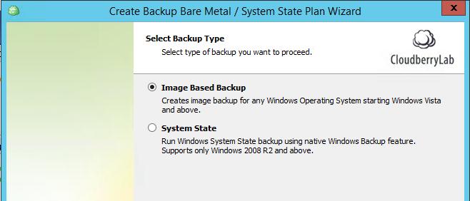 b2-backup-2