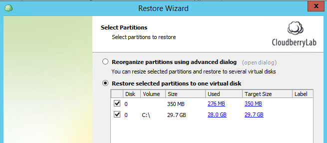 b2-restore-4