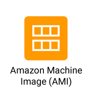 AWS EC2 Backup Method 2: Amazon Machine Image (AMI)