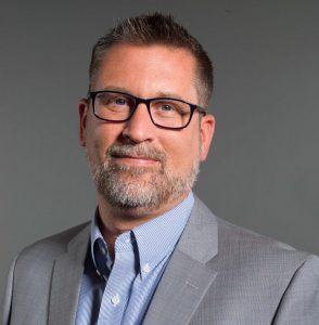 Former Veeam Executive Doug Hazelman Joins Cloudberry