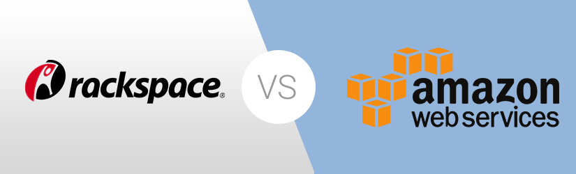 Rackspace vs AWS: Which is Better for Your Cloud Hosting Needs?