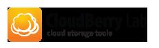 CloudBerry Lab