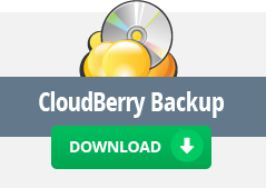 CloudBerry Backup Download