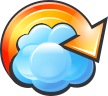 CloudBerry Explorer logo