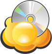 CloudBerry Managed Backup logo