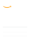 Amazon advanced technology partner badge