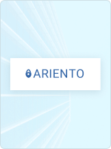 ariento success story whitepaper
