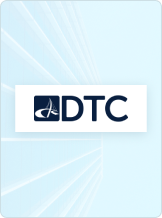dtc success story whitepaper image