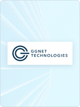 ggnet success story whitepaper image