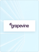 grapevine success story whitepaper image