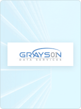 grayson success story whitepaper image
