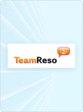 teamreso success story whitepaper
