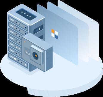 Microsoft Exchange Cloud Backup Software   CloudBerry Lab