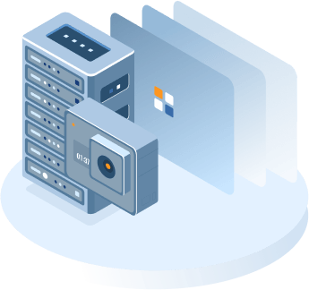 Windows Server Backup Software | CloudBerry Lab