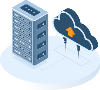 Microsoft SQL Server Cloud Backup | CloudBerry Lab