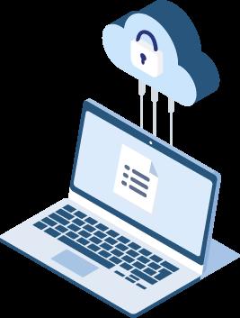 Microsoft Azure Cloud Backup Solution | CloudBerry Lab