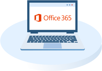 Office 365 Backup Solution   CloudBerry Lab