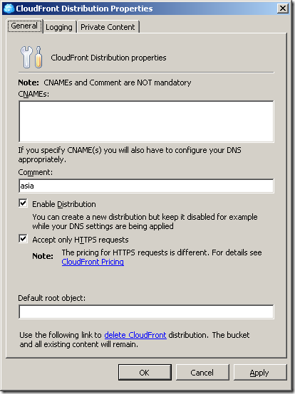 distribution_default_root_object
