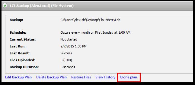 clone_plan_button
