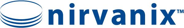 nirvanix-logo-web1