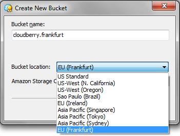 frankfurt_bucket_location