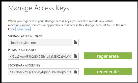 Azure_copy_keys.2