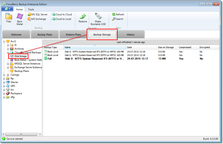 backup_storage.4.2