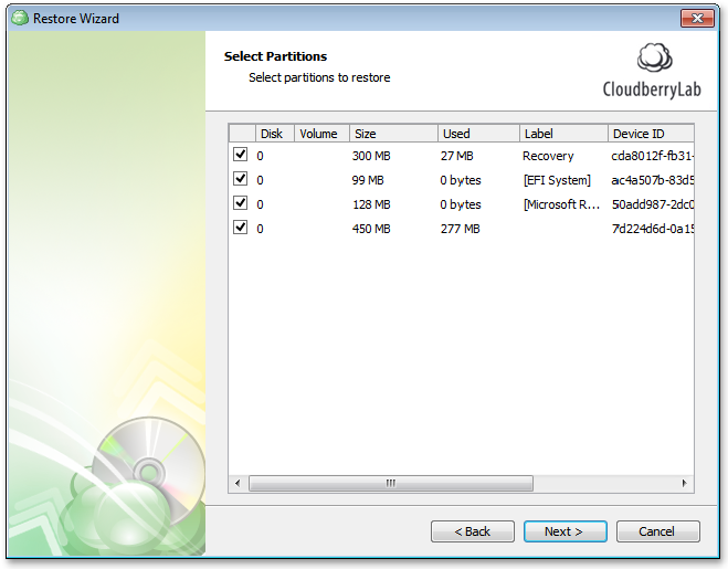 partitions_new