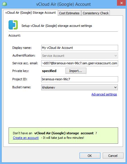 2015-08-25 20_48_49-vCloud Air (Google) Account