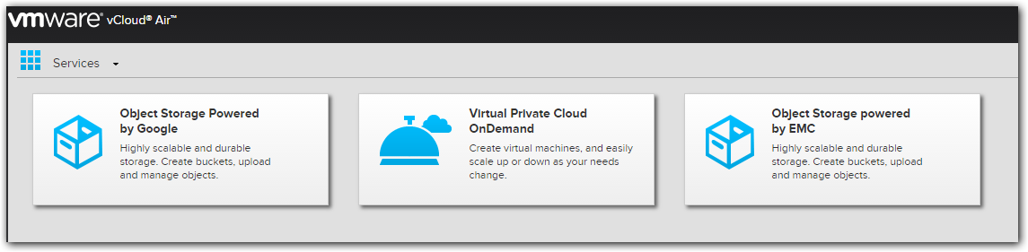 available_vcloud_services