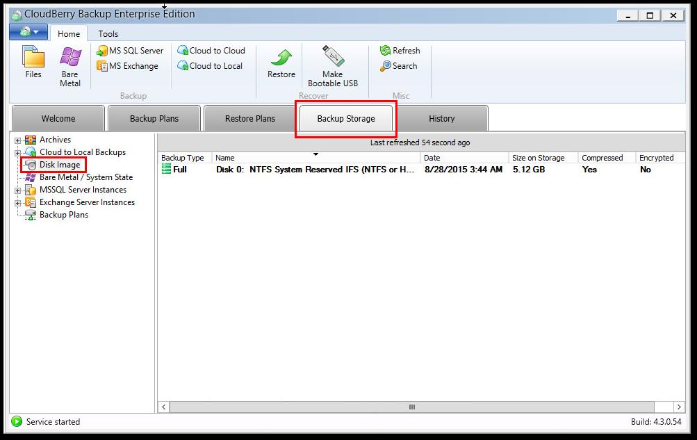backup_storage_disk_image.1