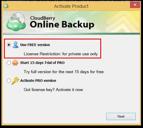 freeware_option