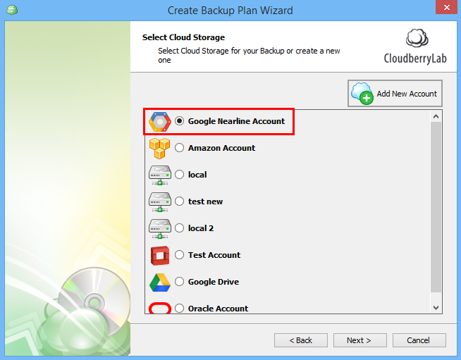 select_nearline_wizard