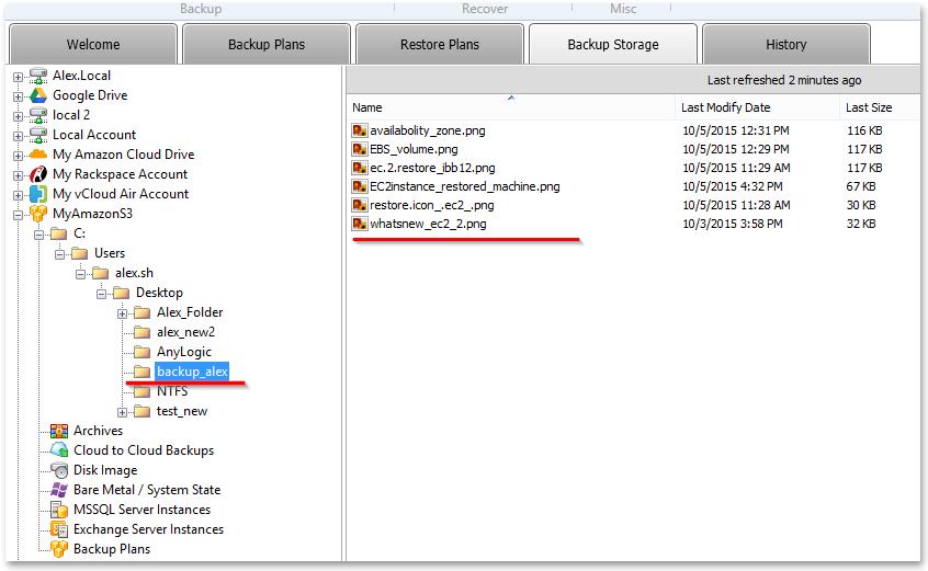 backup_storage_ntfs